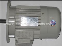 Sigma elevator parts door motor YS8016