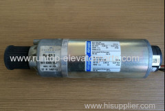 KONE elevator parts door motor BCI 63.55 for KONE elevator