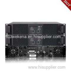PM Series Power Amp(400~1600W)