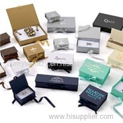 Jewelry Box Hardcover Product Product Product