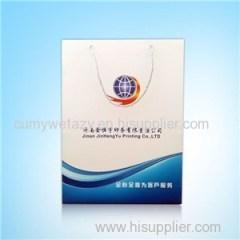 Product Bags Product Product Product