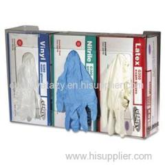 Glove Paper Box Product Product Product