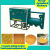 maize mill/wheat milling machine/corn mill/wheat flour mill machinery/grain milling machine/flour milling machinery