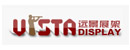 Ningbo Haishu Vista display equipments CO., LTD