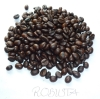 ROASTED COFFEE BEANS - AN THAI
