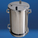 powder coating hopper COLO-62C
