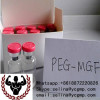 PEG MGF Bodybuilding Supplements Peptides Pegylated MGF