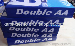 Copy Paper A4 A3 Letter Size Paper Legal Size Paper
