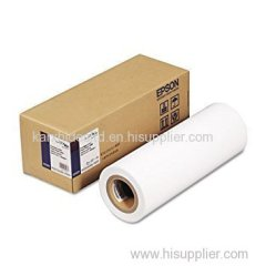 265g RC high glossy waterproof(dye/pigment ink)for large format printing photo paper