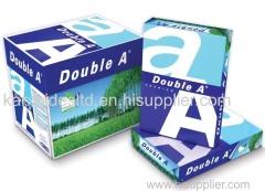 printing A4 Paper 80GSM 70GSM 75GSM