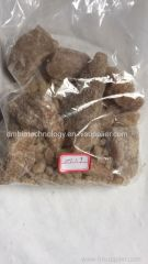 cas186028-79-5 ethylone Molly cristalli ethylone bkmmda
