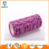 Keep balance EVA yoga roller can be fit with customized