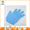 Popular professional producing cheap giant cheering EVA/sponge foam hand with designs