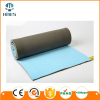 Waterproof Outdoor Mat- Folding Portable XPE Foam Camping mat