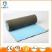 Waterproof Outdoor Mat- Folding Portable XPE Foam Camping mat