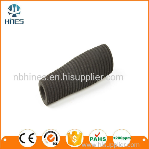 Comfortable factory direct environmental protection grip handle