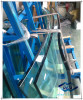 Laminated Insulating Glass/Low e Laminated Double Glazing Glass