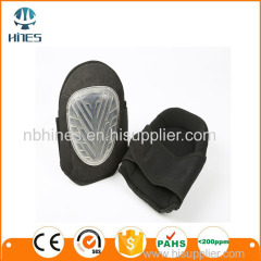 simple and comfortable knee and elbow pads for CS