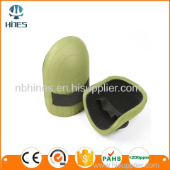 safety colorful eva knee pad