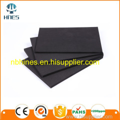 wholesale eco-friendly inodorous eva foam sheet
