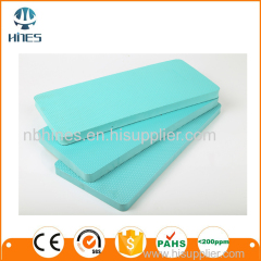 hot colorful eva garden kneeling pad