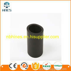 Sell well and high quality eco non-toxic EVA foam grip handle with design