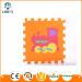 New design EVA kids puzzle mat