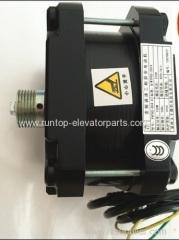 Elevator parts door motor YVP-90-6S4-4 for OTIS/KONE/ Sigma/Mitsubishi elevator