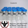 Muscle Mass Raw Human Growth Peptide Powder Gonadorelin