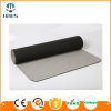Double color softextile eco yoga mat with designs