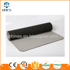 Eco yoga mat digital printing machine