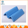 Top quality fitness XPE/EVA folding mat