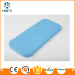 Colorful popular printable EVA garden knee pad Lightweight and convenient size with customized