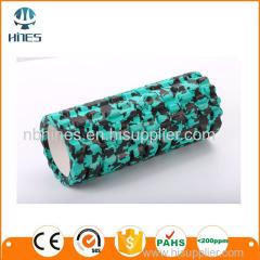 Fitness accessories non -toxic eva massage foam roller