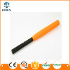Wholesale kids base ball toy funny toy foam base ball bat with great price