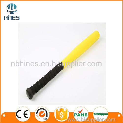 Non-toxic pollution-free Children eva baseball bat & ball safe and colorful with customized
