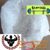 Discreet package Male Enhancement Steroids powder Sildenafil Viagra