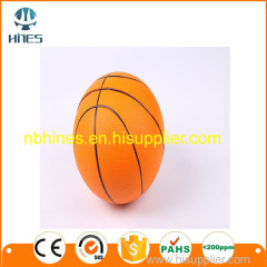 stress soccer balls custom cheap promotional pu foam ball