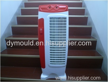 Fan; blower; ventilato;rthe ventilator