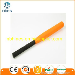 Factory direct sell no smell high quality Children eva baseball bat & ball safe without dangerous