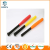Wholesale Children custom logo eva baseball bat & ball
