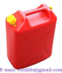 Olietragt firkantet Gearkasse Oliepaafyldningstragt - Plastik tragt til paafyldning af olie og sprinklervaeske - funnel