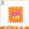 NON toxic eva puzzle exercise foam mat