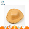 Promotion EVA Foam Hat