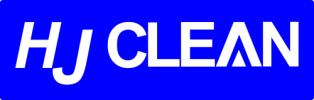 China Проект под ключ модульной чистых помещений производитель