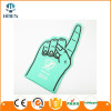 Customed Promotional EVA Foam Hand