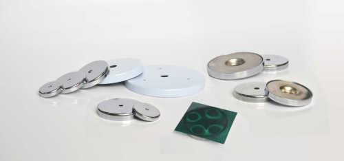 Neodymium( NdFeB) Pot Magnet/Magnetic Assembly