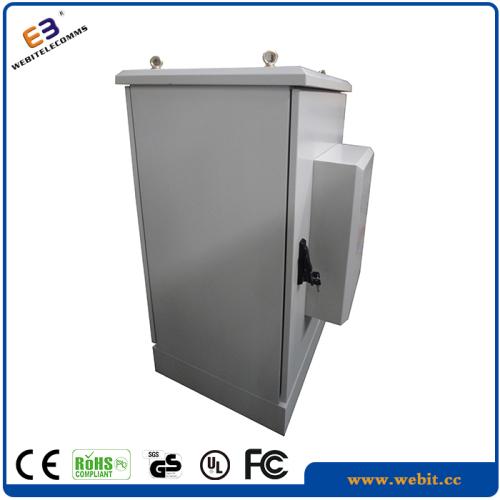 Stainless steel Waterproof network cabinets