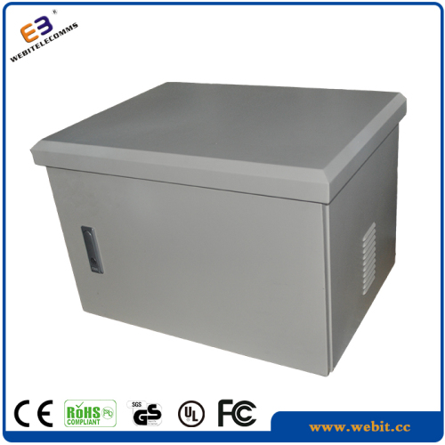 IP55 outdoor cabinets for PDM
