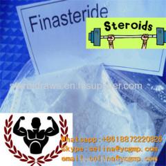 脱毛治療ステロイドパウダープロスカルフィナステリド
